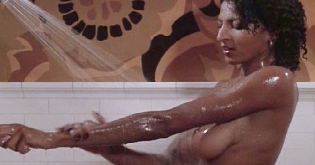 Pam Grier friday foster