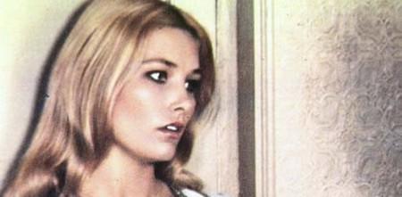 Per amore (1976)