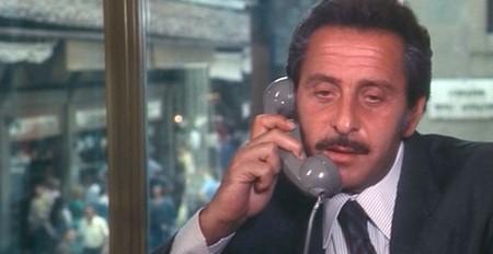 Piange... il telefono (1975) 1