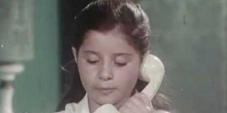 Piange... il telefono (1975) 2