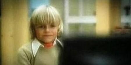 Questo si che è amore (1978)