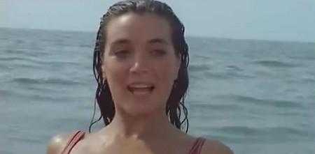 Sapore di mare 3