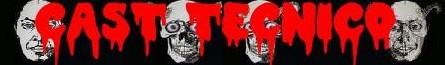 Satan's slave banner cast