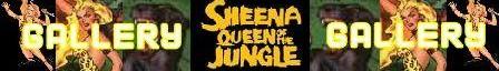 Sheena banner gallery