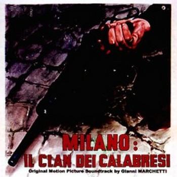 Sound Milano il clan dei calabresi