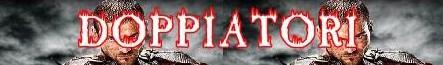 Spartacus sangue e sabbia banner doppiatori