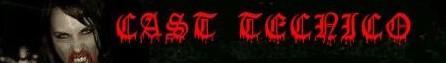 Terror, il castello delle donne maledette banner cast