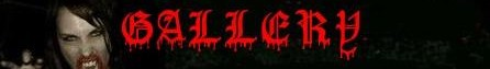 Terror, il castello delle donne maledette banner gallery