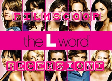 The L world banner filmscoop