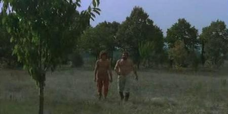 Una cavalla tutta nuda 5