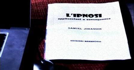 Unfacebook 1