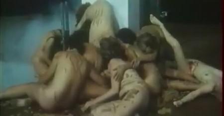 Women camp 119