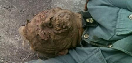 Zombie lake 14