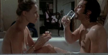 2 Al Pacino Serpico