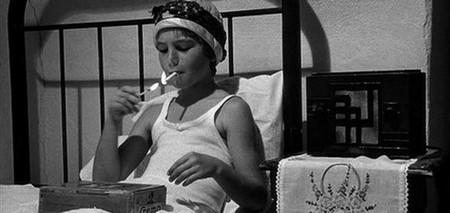 5 Tatum O'Neal - Paper Moon - Luna di carta