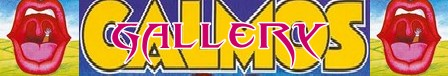 Calmos banner gallery