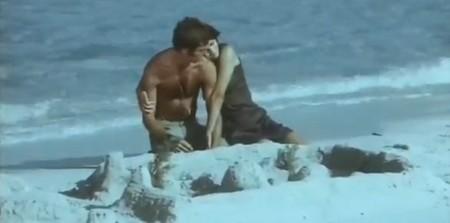 Ecce homo i sopravvissuti 14