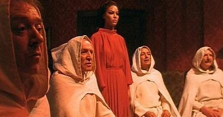 I satanici riti di Dracula 1