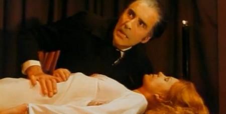 I satanici riti di Dracula 14