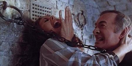 I satanici riti di Dracula 8