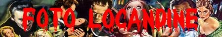 I satanici riti di Dracula banner foto