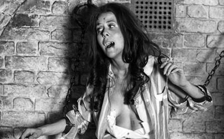 I satanici riti di Dracula foto 6