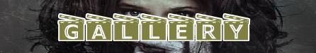 La prigioniera banner gallery