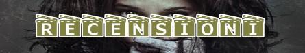 La prigioniera banner recensioni
