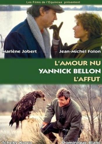 L'amour nu locandina 4