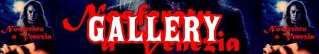 Nosferatu a Venezia banner gallery