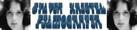 Sylvia Kristel banner filmografia