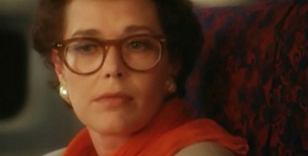 Sylvia Kristel-Emmanuelle Forever tv movie
