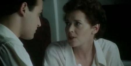 Sylvia Kristel-Le secret d'Emmanuelle,