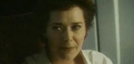 Sylvia Kristel-Magique Emmanuelle