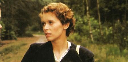 Sylvia Kristel-Pastorale 1943