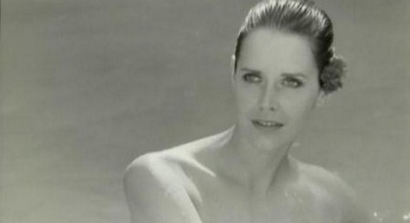 Sylvia Kristel-Sun sex and seventieh (short)