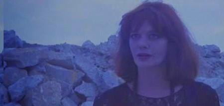 Tina Aumont Les Deux Orphelines Vampires