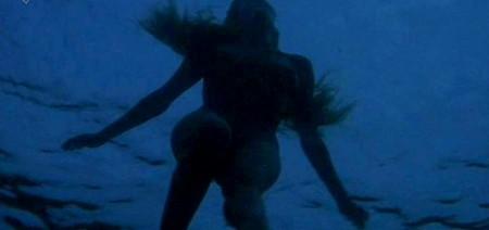 1-Lo squalo