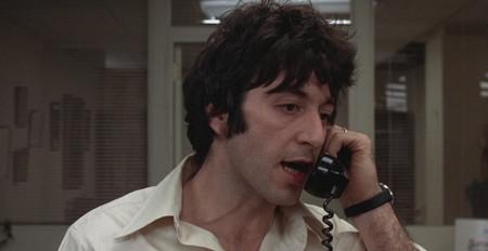 2-Al Pacino - Quel pomeriggio di un giorno da cani