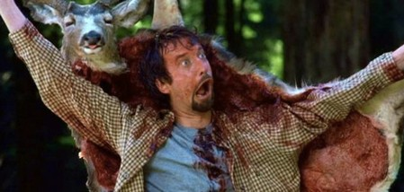 2001 Freddy Got Fingered