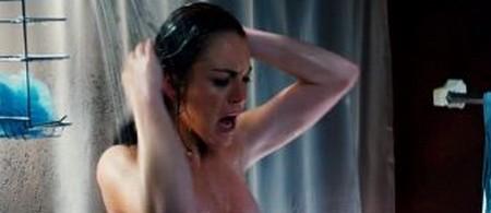 2007 Lindsay Lohan