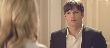 2010 Ashton Kutcher - Killers