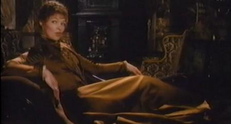 3 Glenda Jackson - Il mistero della signora Gabler
