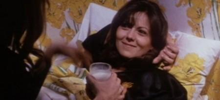 5 Brenda Vaccaro - Una volta non basta