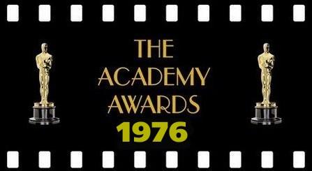 banner Oscar 1976 1
