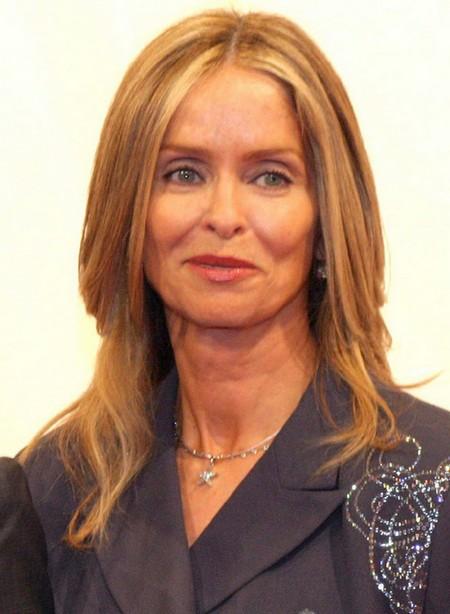 Barbara Bach foto 14