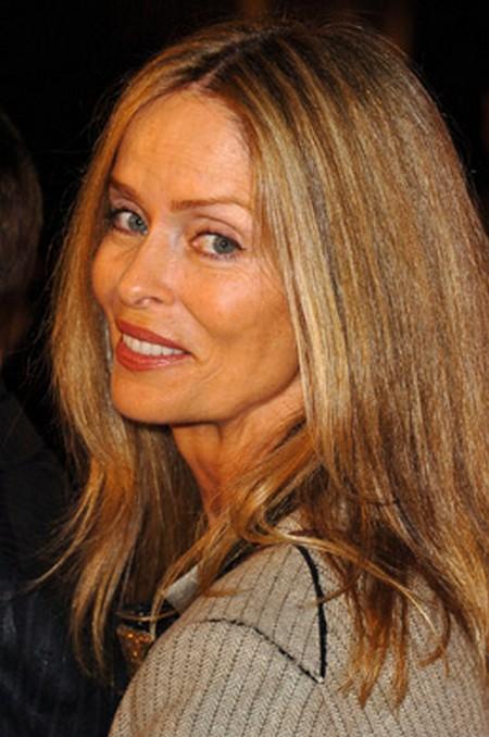 Barbara Bach foto 17
