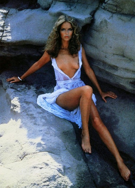 Barbara Bach foto 3