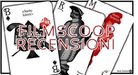 Barry Lindon banner filmscoop