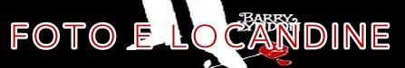 Barry Lindon banner foto